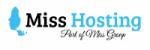 Misshosting