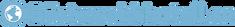 Sveriges bästa webbhotell Logo